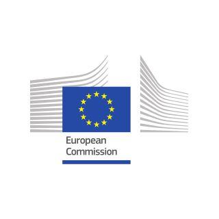 European Commission - Support the development of the Junior Enterprises Network