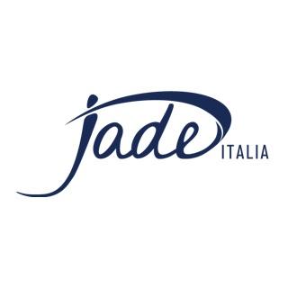 JADE members - JADE Italia