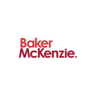 Baker McKenzie - JADE Legal Partner
