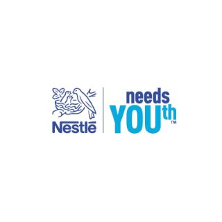 Nestle - All 4 youth worked with JADE.