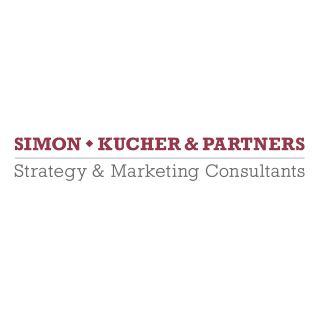 Simon Kucher & Partners -JADE Partner