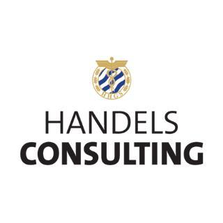 JADE members - Handels Consulting