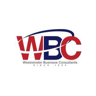 JADE members - WBC Junior Enterprise