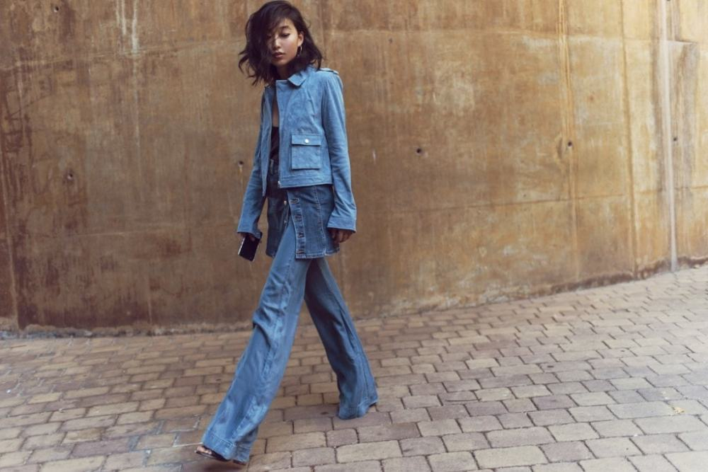 margaret zhang shinebythree