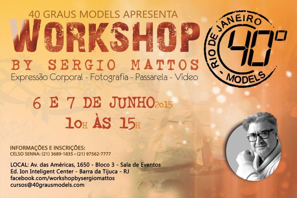 2 - Flyer-workshop