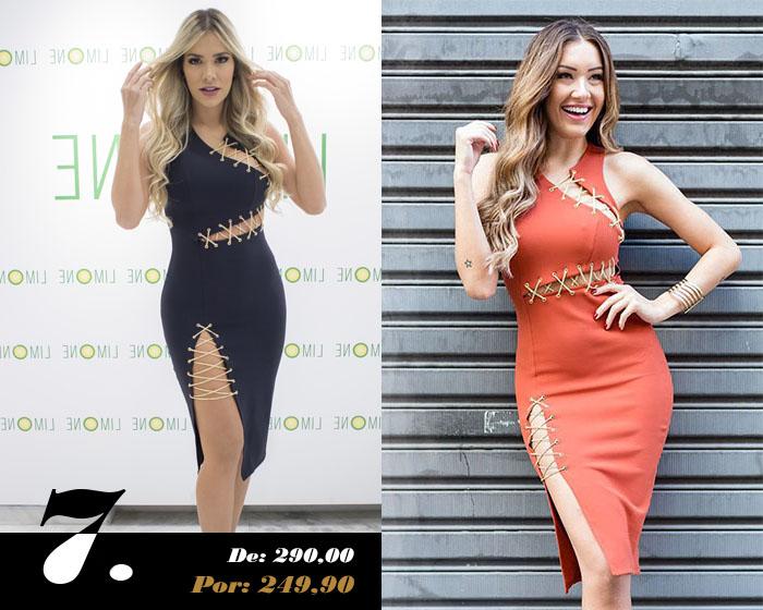 7-JadeSeba_vestido-1