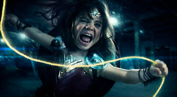 photographer-dad-spent-1500-and-turned-his-3-year-old-daughter-into-wonder-woman-5807d90f4b898__880-617x340