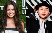 Demi-Lovato-Instruction-Jax-Jones