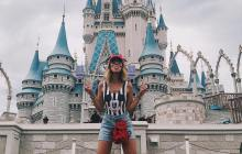 Jade-Seba-Disney-Orlando-Magic-Kingdom