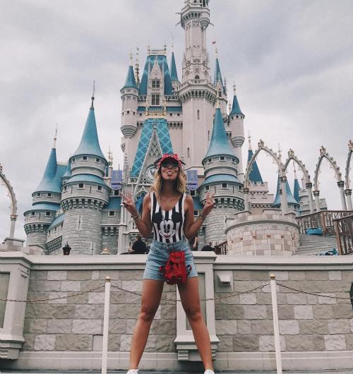 Jade-Seba-Disney-Orlando-Magic-Kingdom