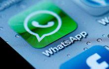facebook-whats-whatsapp-anular-mensagens-jade-seba-atualizacao