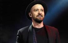 Half Time Show do Super Bowl 2018 terá Justin Timberlake