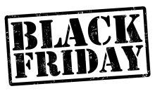 Como comprar na Black Friday? Confira essas dicas pra você fazer a melhor compra