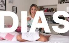 Novo Reality Show, Ralação de Verão, da Tilibra e MTV com Jade Seba