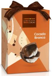 KOPENHAGEN E CHOCOLATES BRASIL CACAU LANÇAM 31 OPÇÕES DE PRESENTES ESPECIAIS PARA A PÁSCOA