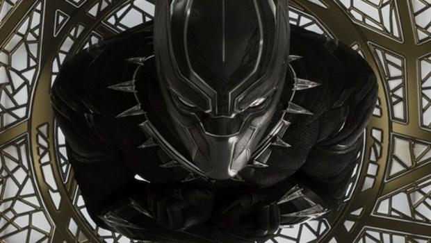 Pantera Negra atinge 1 bilhão em bilheteria e se torna o filme da Marvel com maior tempo de liderança nos cinemas
