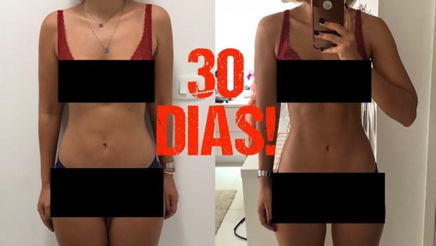 jade seba como transformei meu corpo em 30 dias