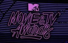 melhores looks mtv movie and tv awards 2018