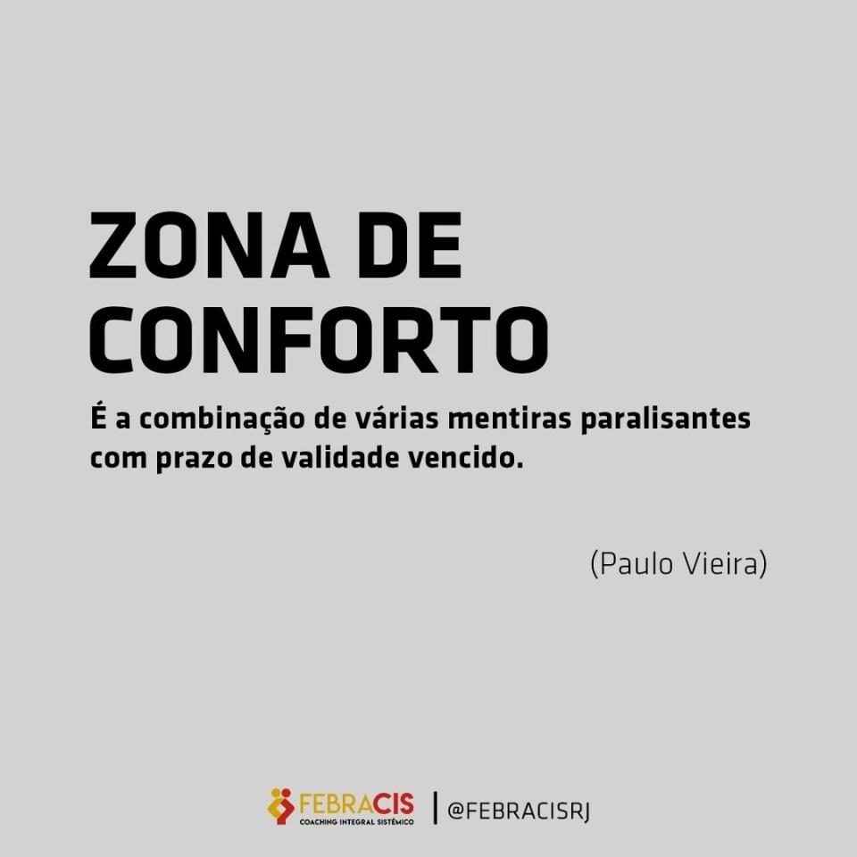 Febracis: Método CIS no Rio de Janeiro