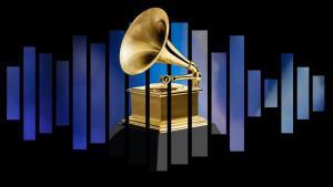 indicados ao grammy awards 2019 - jade seba