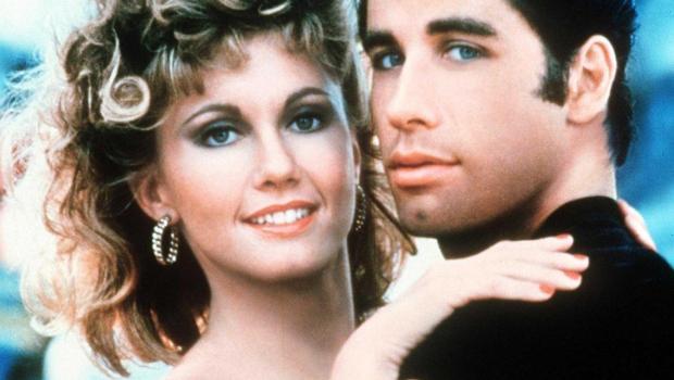 Grease: o clássico ganhará um prelúdio, intitulado Summer Loving