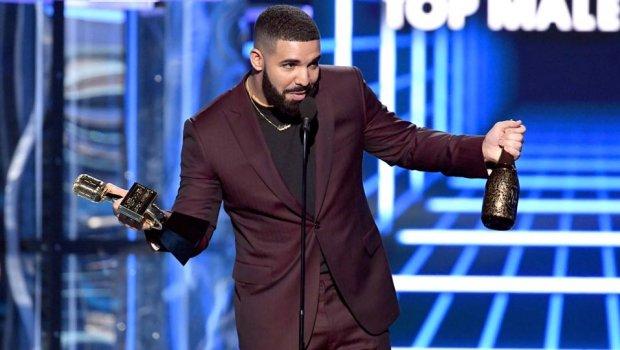 Billboard Music Awards 2019: Confira os vencedores da noite