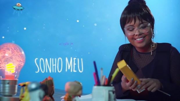 Miranda Sonho Meu EP