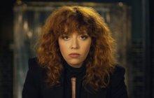 Boneca Russa, série da Netflix, é renovada para segunda temporada!