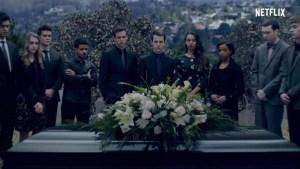 Assista o trailer da última temporada de 13 Reasons Why
