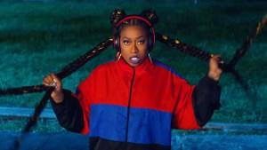 Missy Elliott lança seu 1º EP em 14 anos e tá dançando muito no clipe de Throw It Back