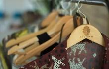 Moda Sustentável: consumo consciente e menor impacto ambiental são tendência