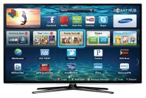 130813 Del Smarta la TV 1