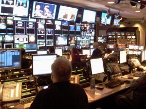 130813 NBC Estudio 2