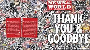 Composición última pantalla News of the World (10/07/2011)