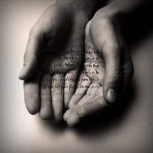 131223 palabras a la mano