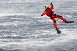 140411 Salvamento Marítimo