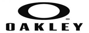 140415 oakley