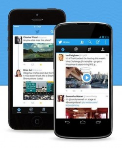 microblog y comunicación