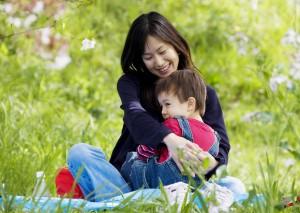 140626 Madre e hijo
