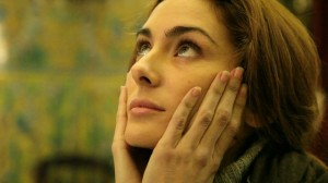 "Pilar Domínguez, ""En el último minuto"""