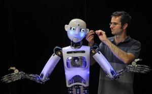140814 robot 2