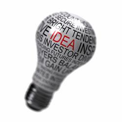 Ideas y acción para comunicar