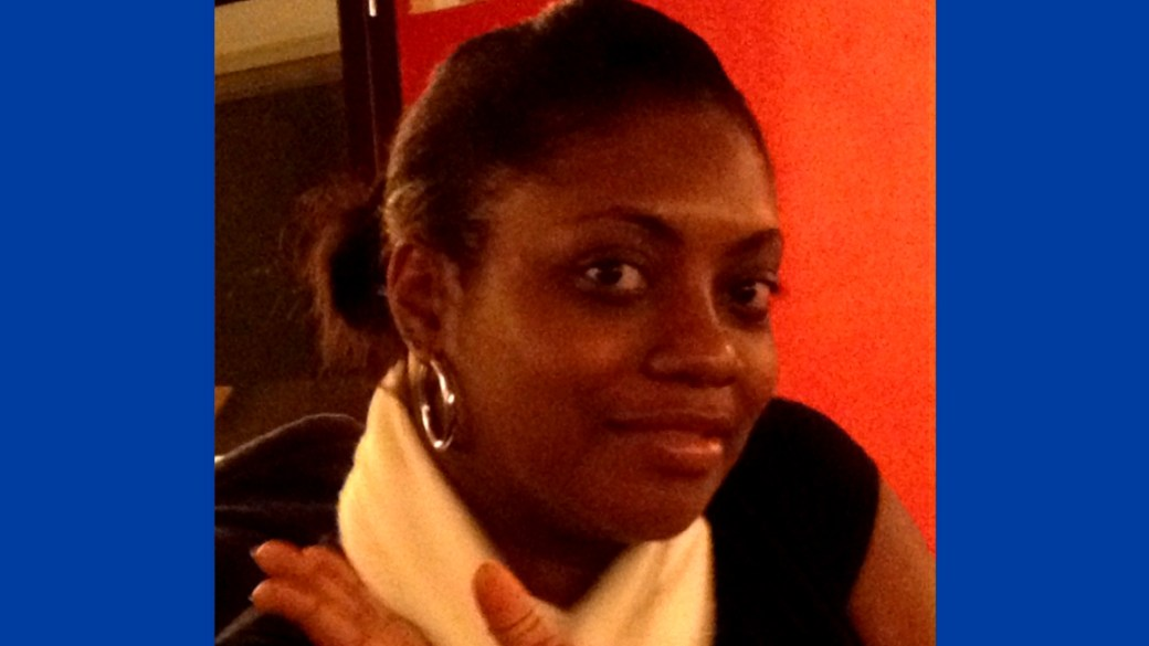 Clarisse Jean-Philippe, 25 años, asesinada en Mountrouge