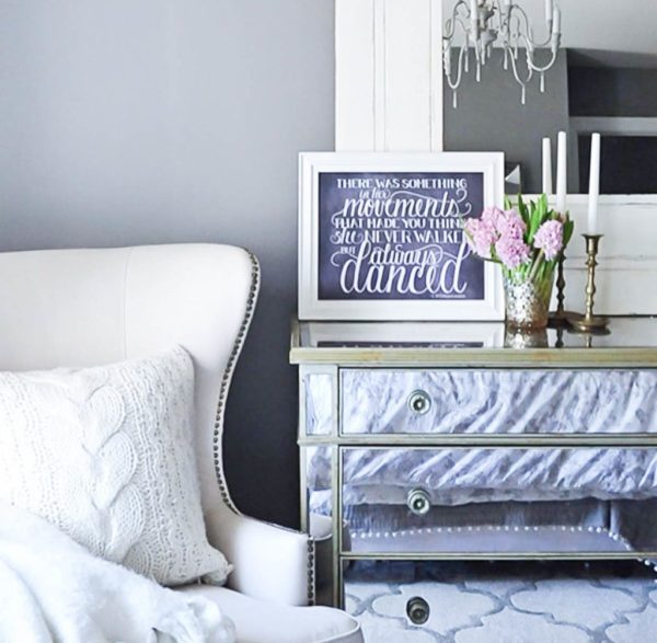 10 Most Pretty & Inspirational Bedroom Must Haves-1-33