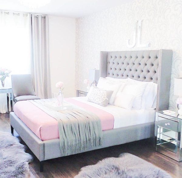 10 Most Pretty & Inspirational Bedroom Must Haves-1-40