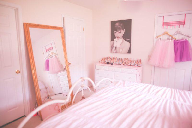 bedroommakeover-1-261