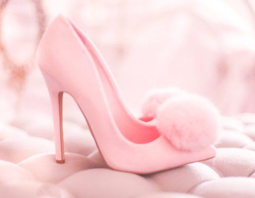 Confessions of a Shopaholic…