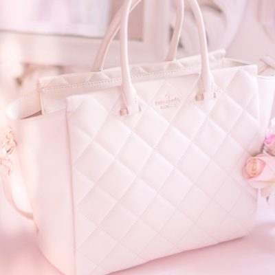 How To Find The Best Purse For Your Needs