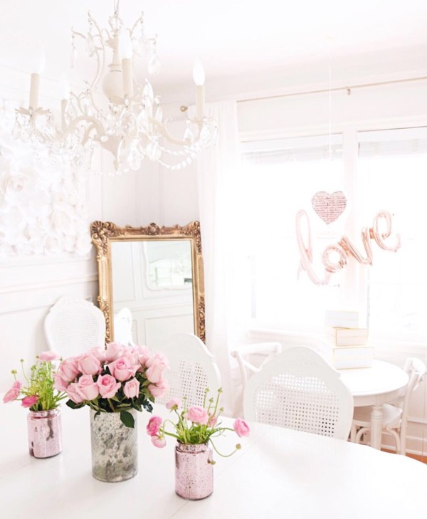 Top 50 Prettiest Most Inspiring Home Decor J 39 Adore