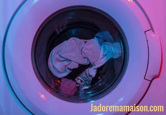 liste des lessives hypoallergéniques
